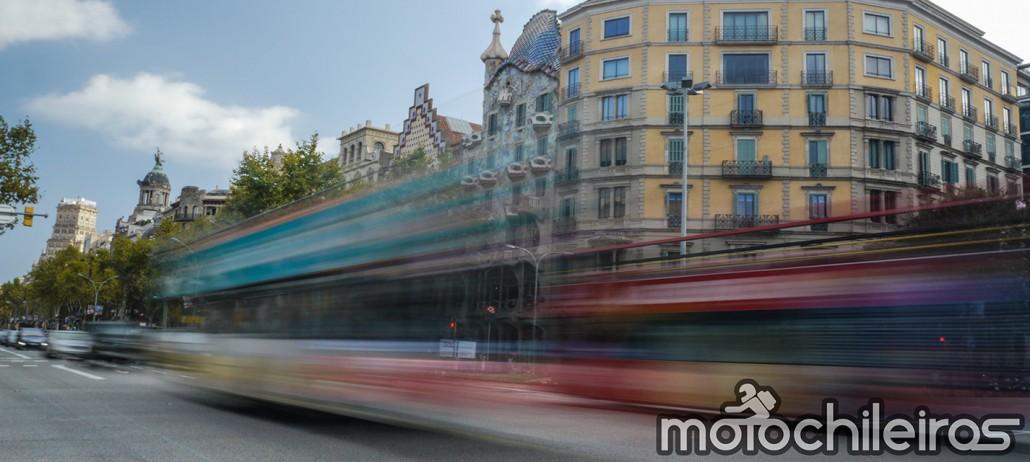 14° Dia – Volta pela Europa 2012