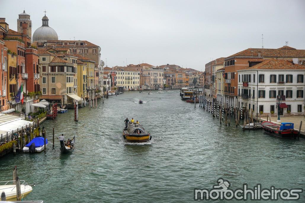 44° Dia – Volta pela Europa 2012